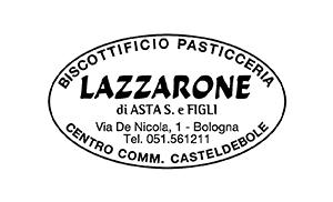 Biscottificio Lazzarone