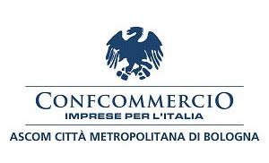 Confcommercio Ascom Bologna