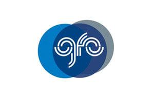 Gruppo Fiduciaria Orefici