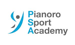 Pianoro sport academy