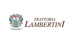 Trattoria Lambertini